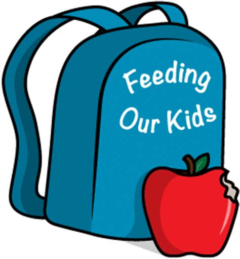 School Feeding Program and Its Impact on Academic