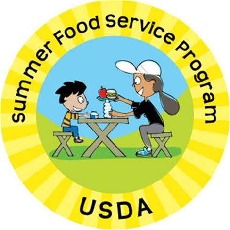 Thesis about school based feeding program